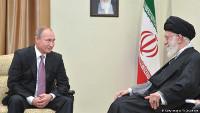 putin-khamenei.jpg