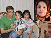 sotoudeh-family.jpg