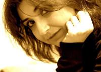 zahra-bagheri-shad2.jpg